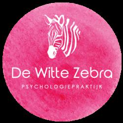www.dewittezebra.nl